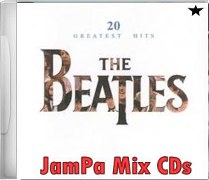 BAIXAR CD THE BITOS